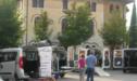 Auto Expo Conegliano