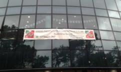 Convegno nazionale UILDM