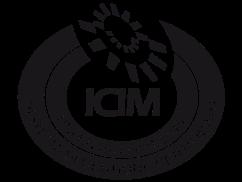 CERTIFICATI  UNI EN ISO 9001:2015