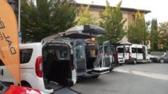 Auto Expo Conegliano 2018