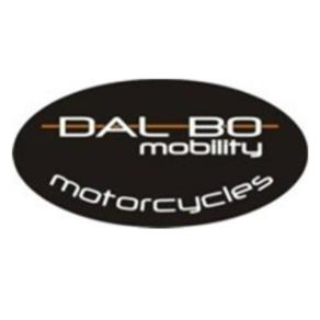 dal_bo_motorcicles_5