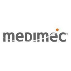 logo medimec