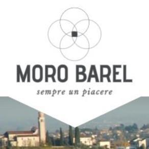 Agriturismo Moro Barel - Confin di Vittorio Veneto