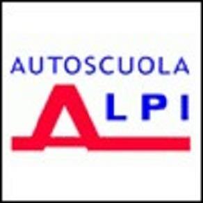 Autoscuola Alpi - Treviso