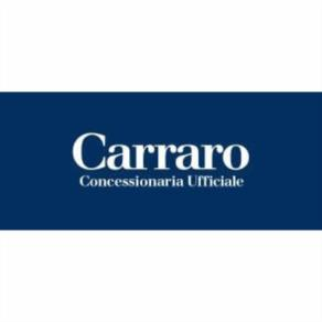 CARRARO GROUP