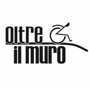 Associazione OLTRE IL MURO