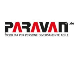 PARAVAN / SPACE DRIVE