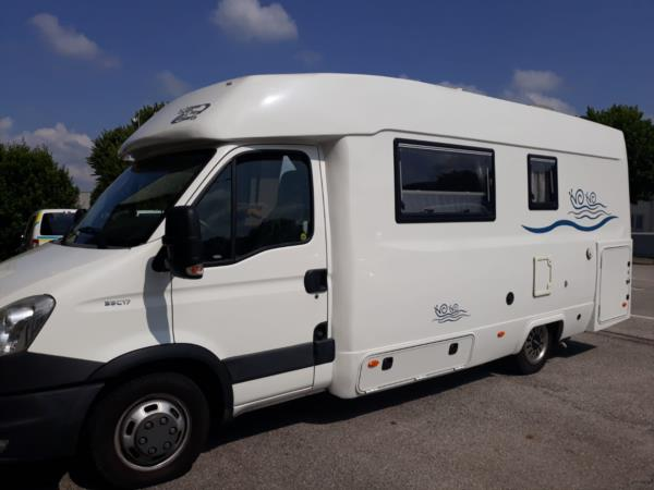 camper iveco daily  (14)